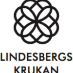 Lindesbergskrukan logo