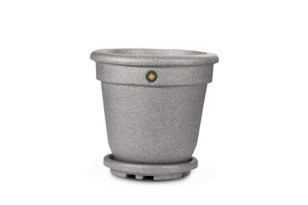 classic grey medium