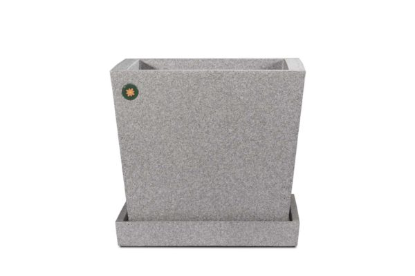 japan grey medium