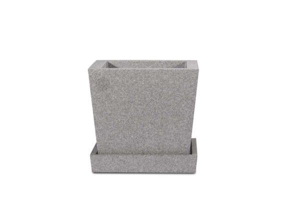 japan grey small