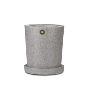 tube grey small