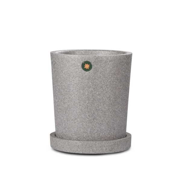 tube grey small